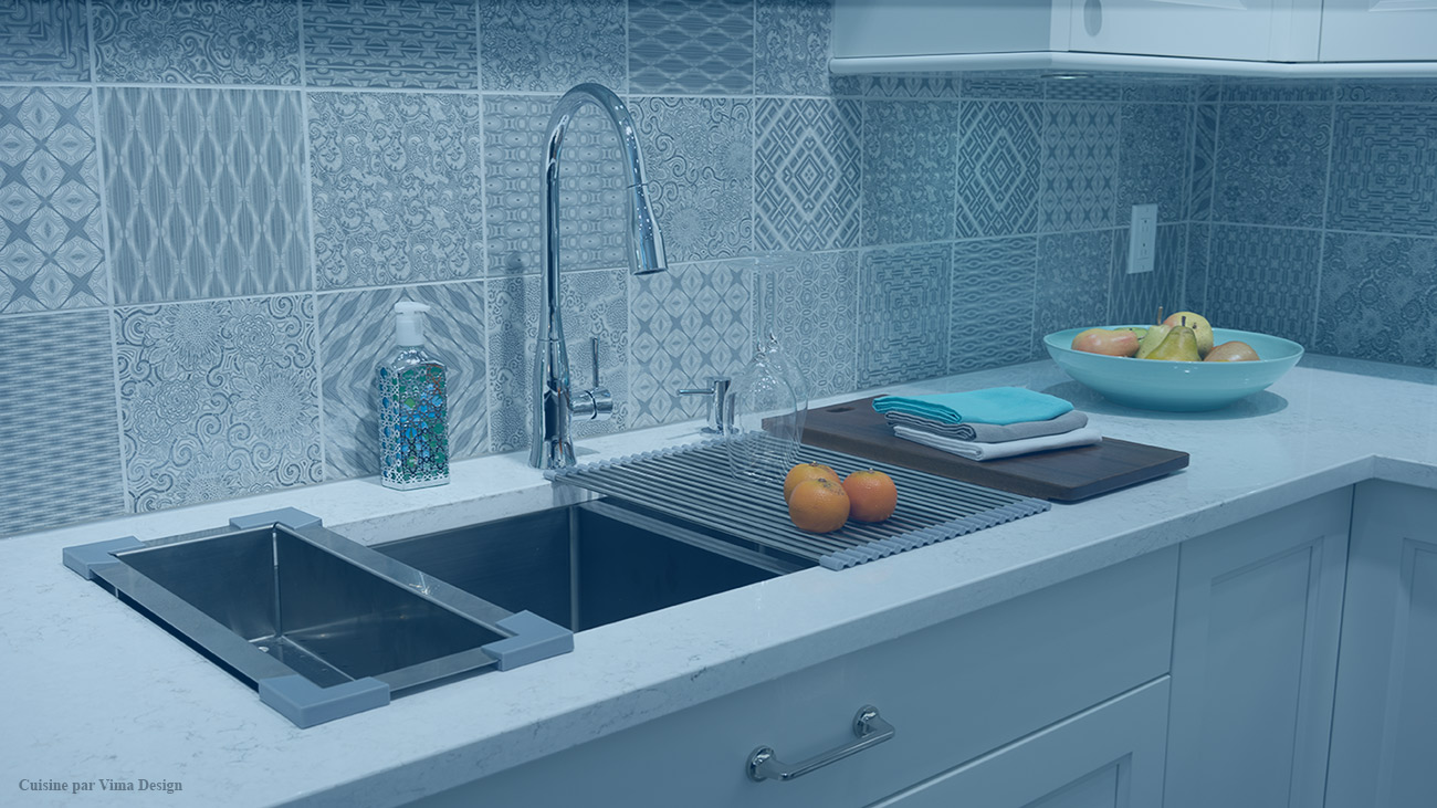 Cuisine-Vima-Design-2-2
